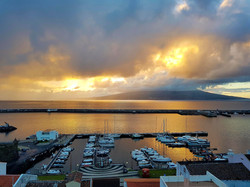 world-geographic-excursions-azoren-faial