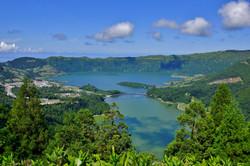 world-geographic-excursions-azoren-sette