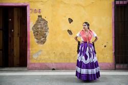 guelaguetza-3-oaxaca-mexico-sina-falker.