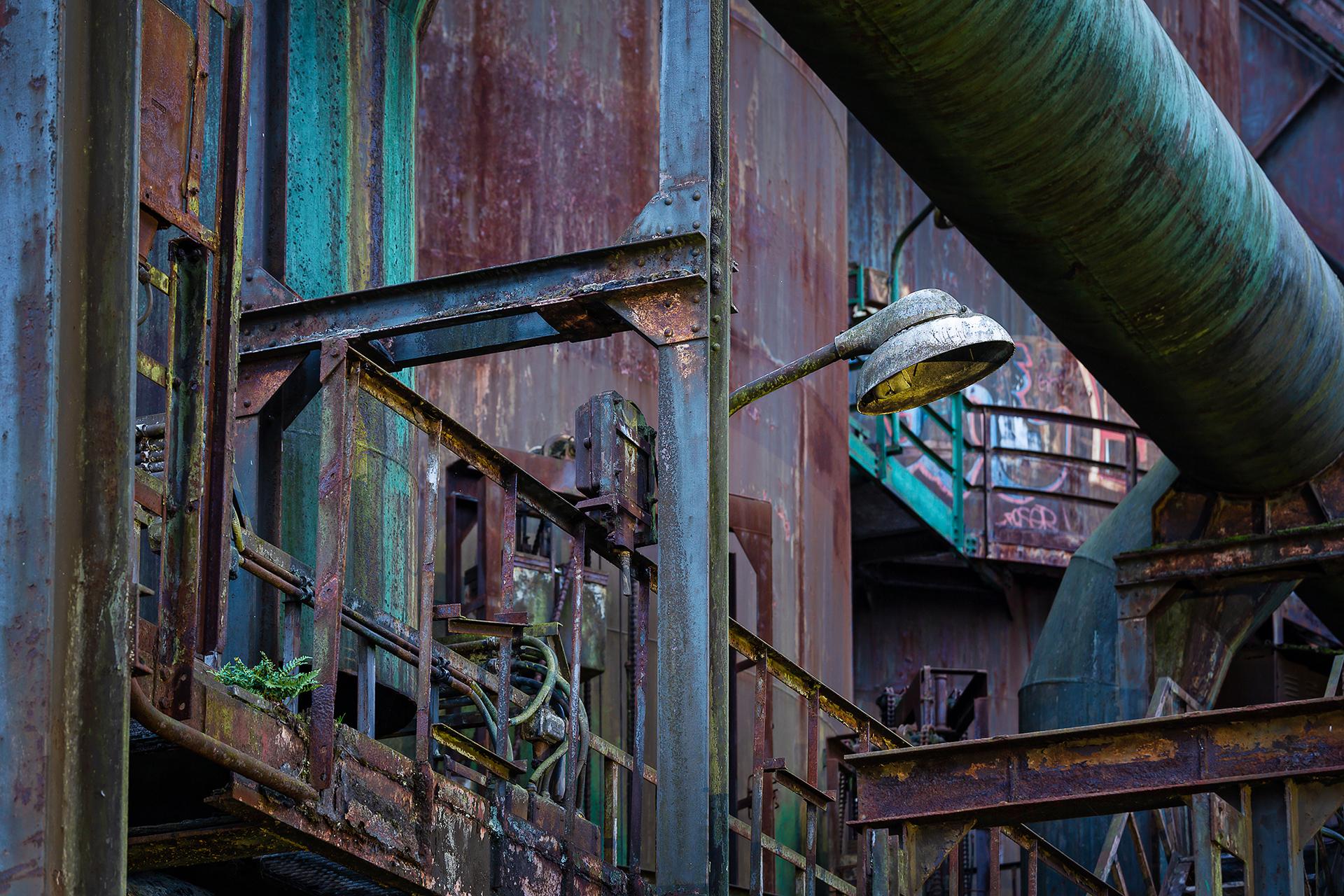 Lost Places Fototour 07