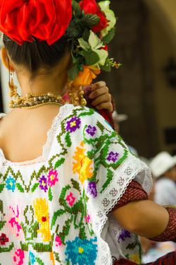 yukatekean-dance-2-merida-mexico-sina-fa