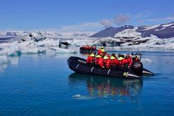 fotoreisen-fotoreise-world-geographic-excursions-island-iceland-eissee