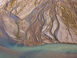fotoreisen-fotoreise-world-geographic-excursions-island-iceland-landmannalaugar-10