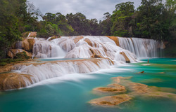 waterfalls-jungle-chiapas-mexico-sina-fa