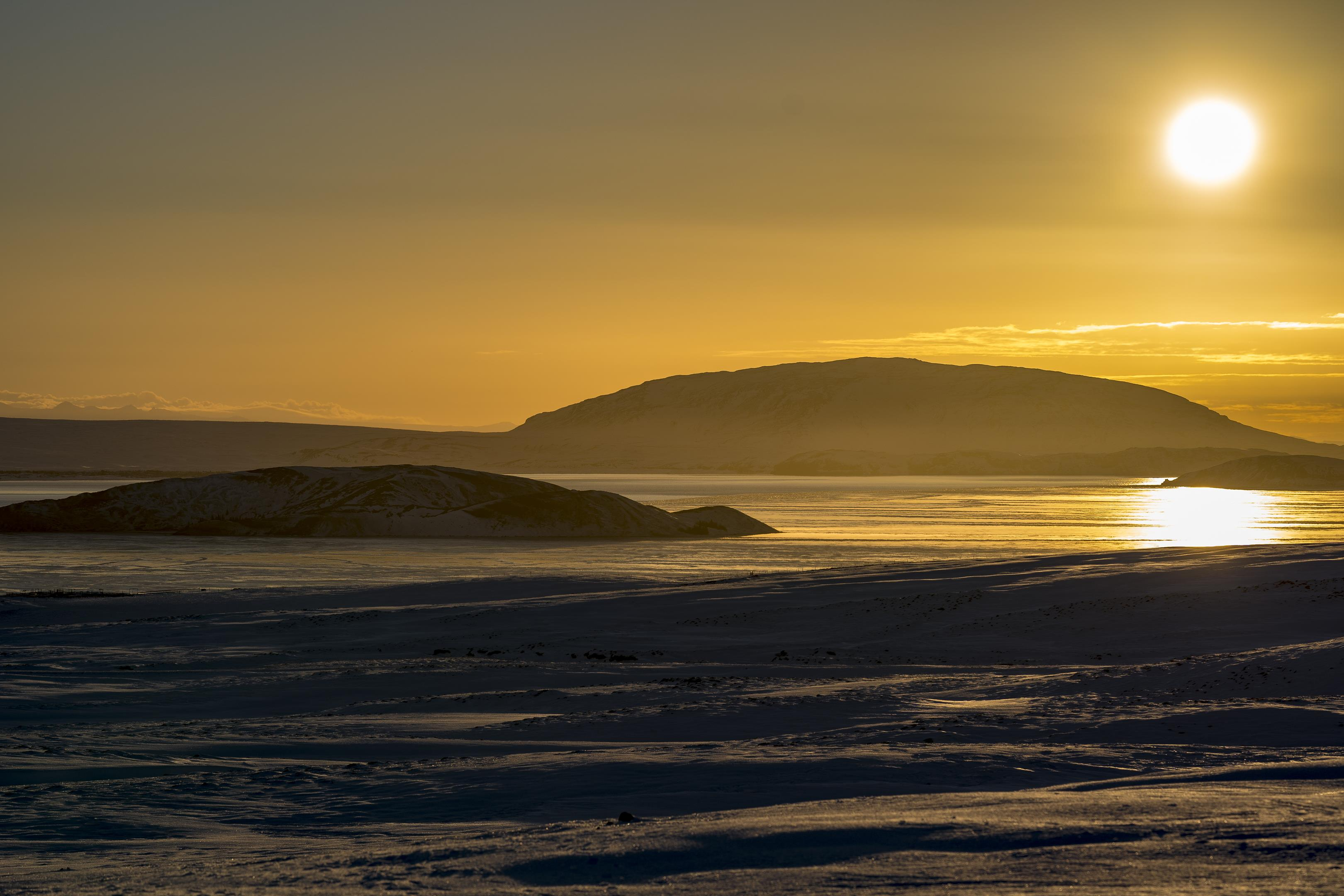 world-geographic-excursions-island-sunse