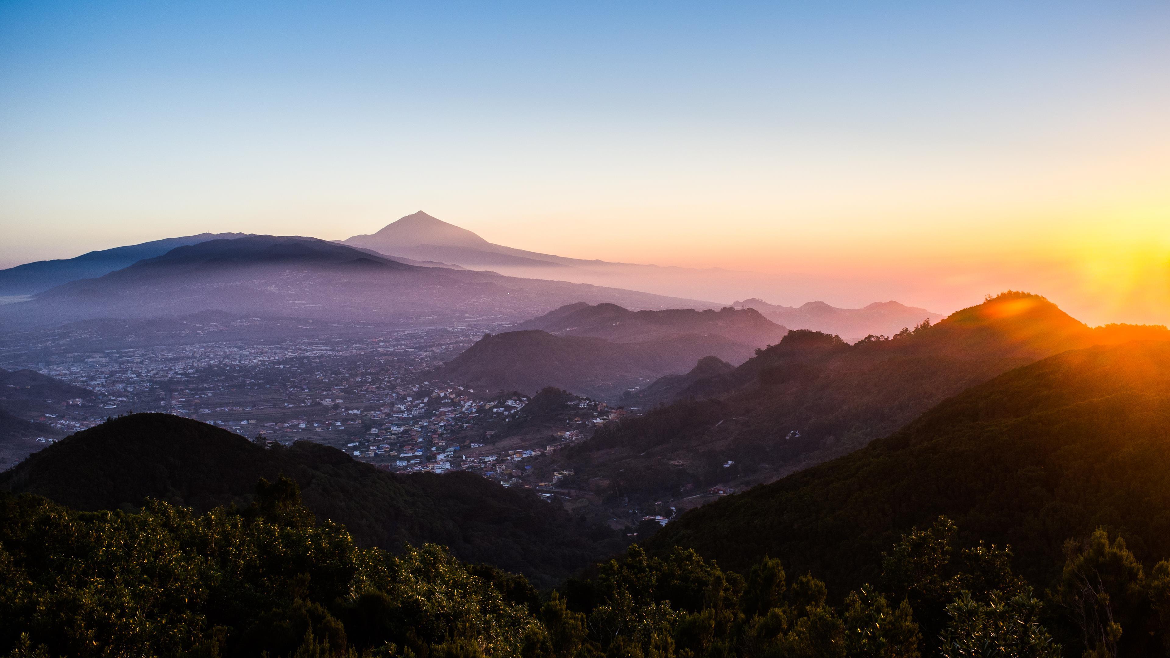 Tenerife-290 (Copy)
