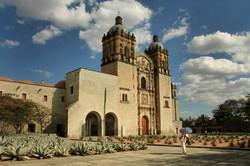 santo-domingo-oaxaca-historic-center-mex