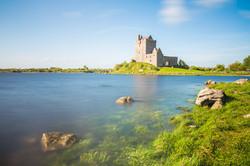 irland_2015_032