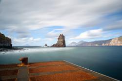 fotoreisen-italien-vulcano-world-geograp