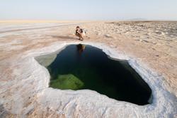 fotoreisen-world-geographic-excursions-aethiopien-djibouti-10