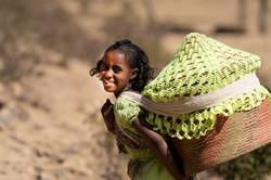 fotoreisen-world-geographic-excursions-aethiopien-djibouti-30