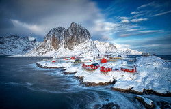 fotoreise-world-geographic-excursions-no