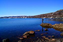 fotoreisen-world-geographic-excursions-island-Askja-01-fotoreise