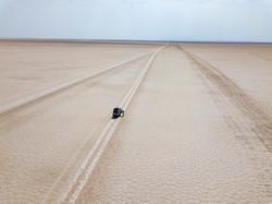 fotoreisen-world-geographic-excursions-aethiopien-djibouti-13