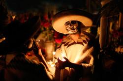 Totenwache_5_-_Día_de_Muertos_-_Mexiko
