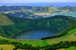 world-geographic-excursions-azoren-sete-