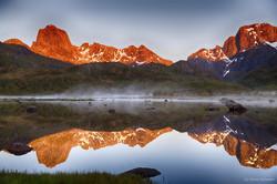 fotoreisen-norwegen-lofoten-world-geogra