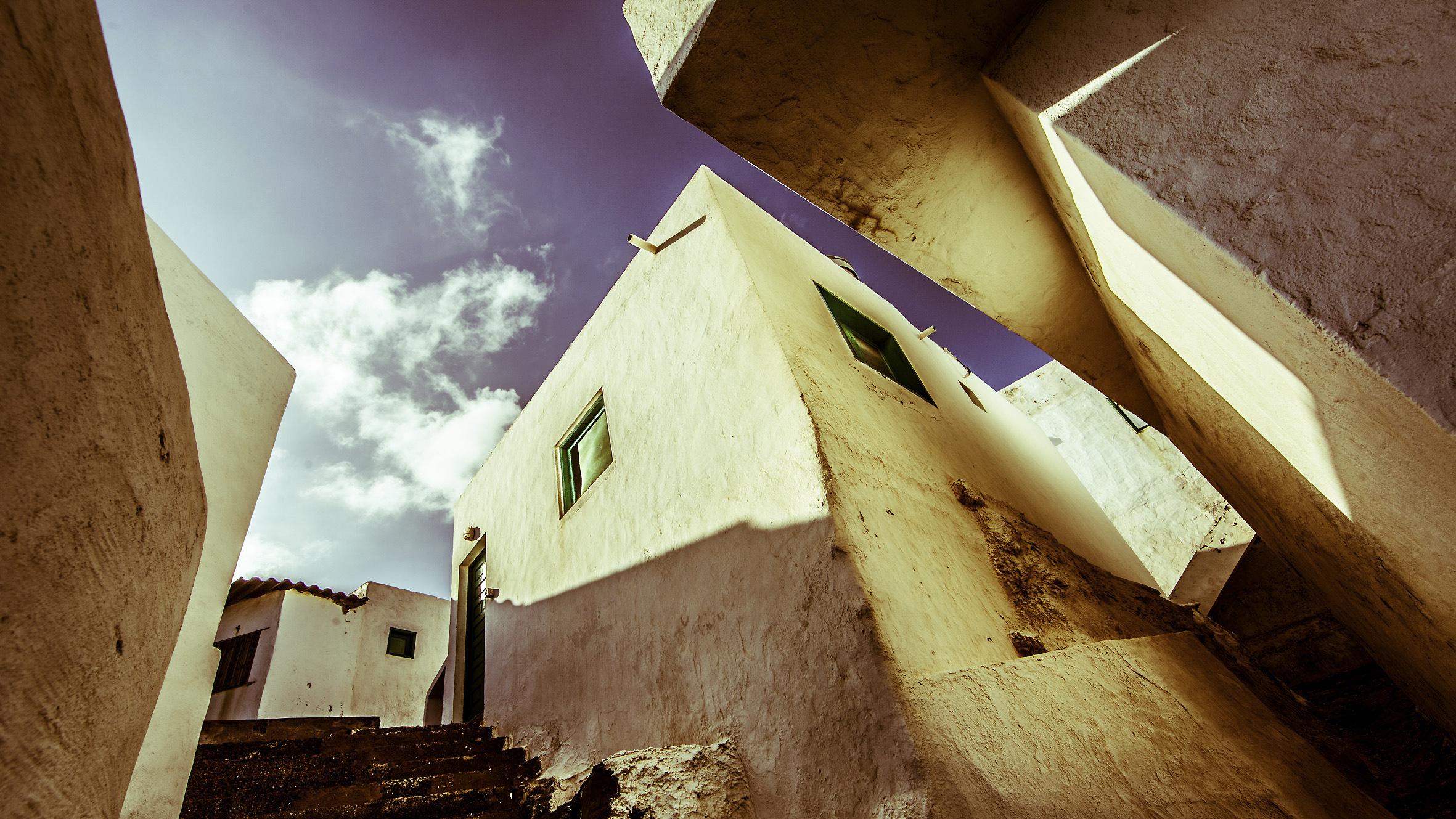 Lanzarote_2-487