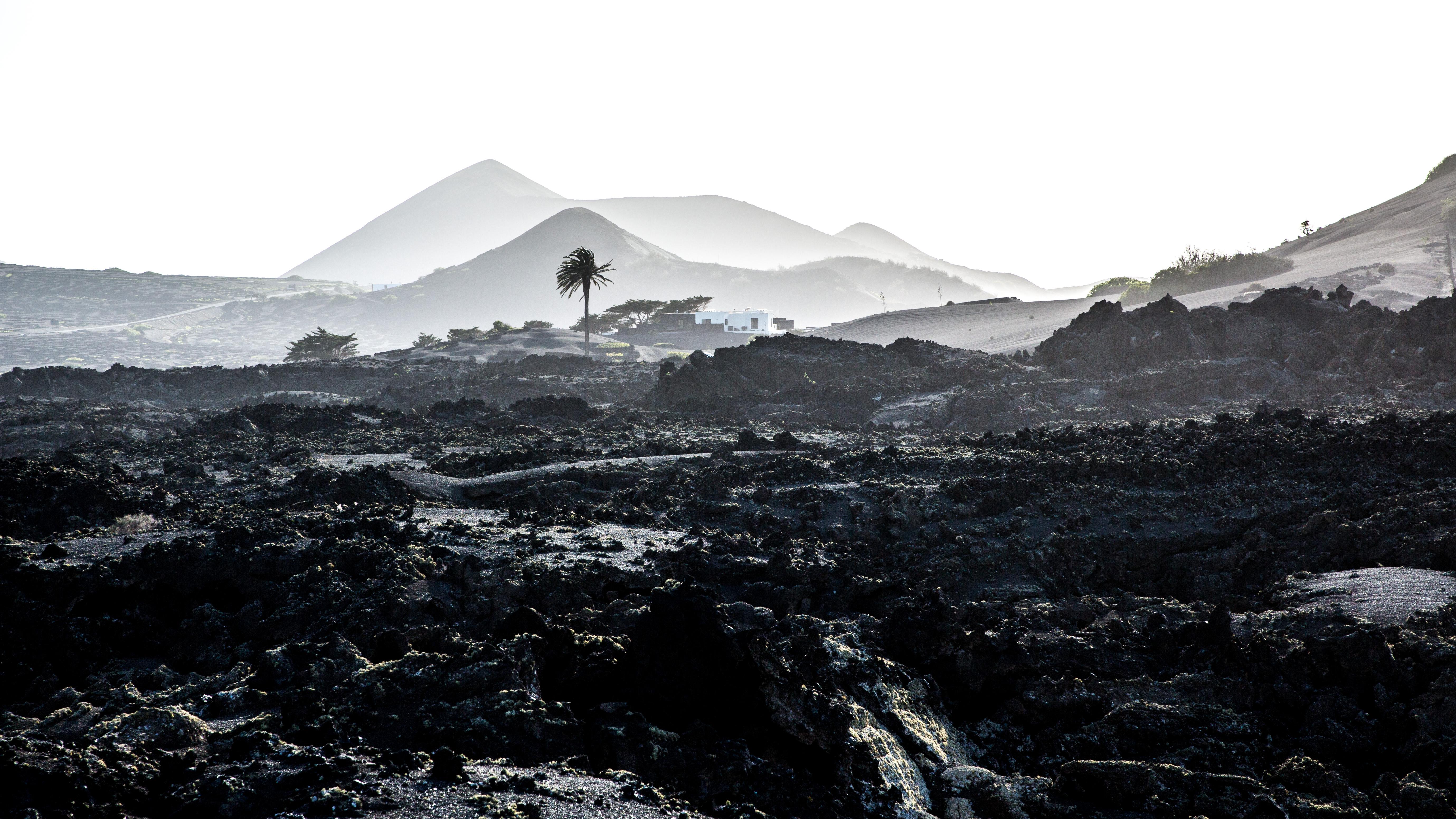 Lanzarote_2-181