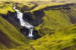 fotoreisen-fotoreise-world-geographic-excursions-island-iceland-ofaerufoss-01