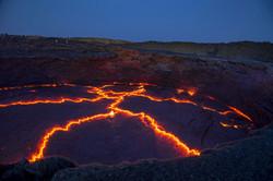 fotoreisen-world-geographic-excursions-aethiopien-djibouti-33