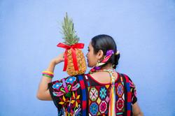 flor-de-pina-oaxaca-mexico-sina-falker