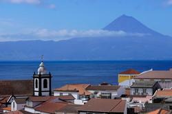 world-geographic-excursions-azoren-pico-