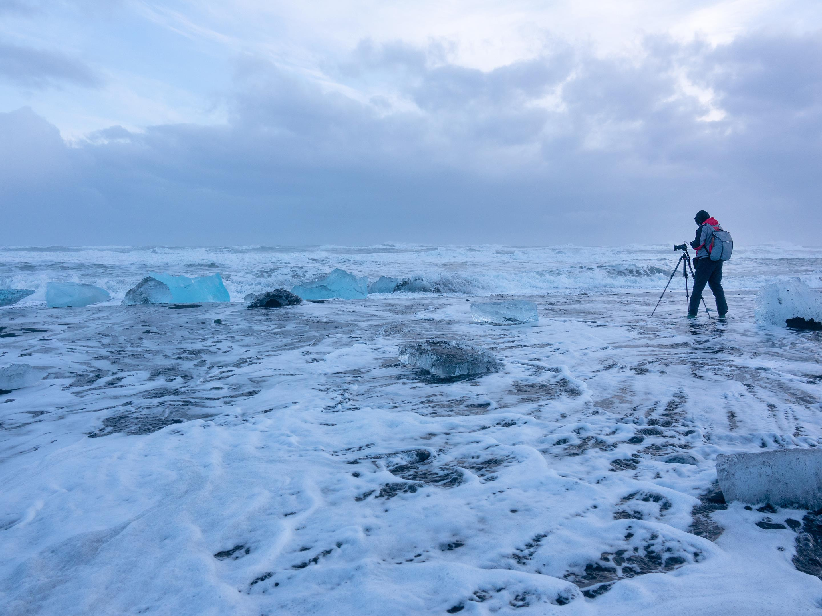world-geographic-excursions-island-ice-l
