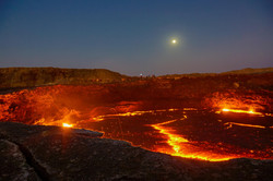 fotoreisen-world-geographic-excursions-aethiopien-djibouti-23