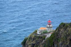 world-geographic-excursions-azoren-leuch