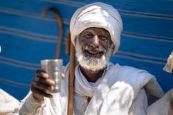 fotoreisen-world-geographic-excursions-aethiopien-djibouti-31