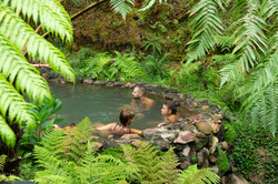 world-geographic-excursions-azoren-therm