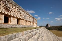 uxmal-ruins-yucatan-mexico-sina-falker