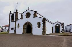 world-geographic-excursions-azoren-kirch