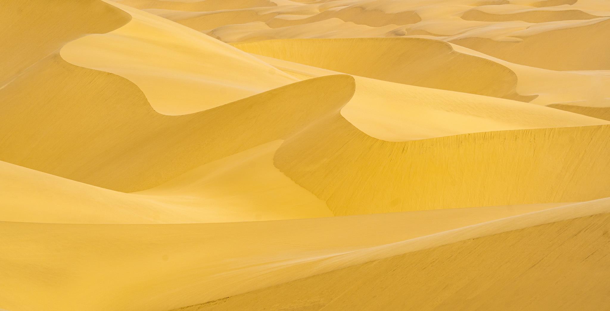 Afrika-Namibia-World-Geographic-Excursio