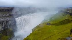 fotoreisen-fotoreise-world-geographic-excursions-island-iceland-dettifoss-01