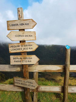 world-geographic-excursions-azoren-cabes