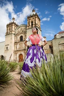 guelaguetza-2-oaxaca-mexico-sina-falker.