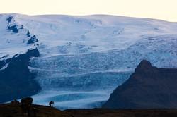 fotoreisen-world-geographic-excursions-island-vatnajökull-01-fotoreise