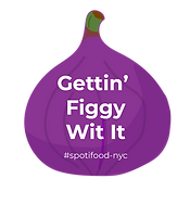 figgy wit-04.png