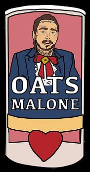 post oats.png