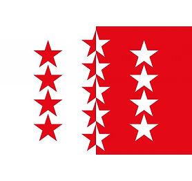 drapeau-valais-20x30cm.jpg