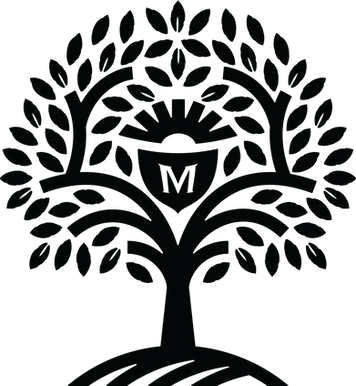 Black MacInnes Farm Tree Logo 1.png