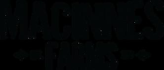Black MacInnes Farm Logo 1.png