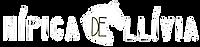 logo-1521026111.png