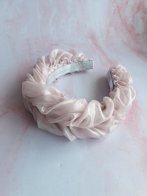 Pink Ruche band