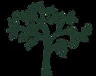 sapling final icon.png