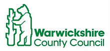 warwickshire council logo.jpg