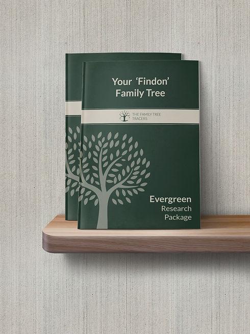 evergreen report on a shelf.jpeg