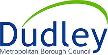 dudley council.jpg
